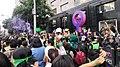 Marcha legalización del aborto 07.jpg