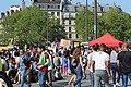 Marche Nationale 5 mai 2018 Bastille Paris 12.jpg
