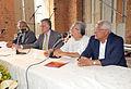 Marcio Meireles, Juca Ferreira, José Carlos Capinan e Jaime Sodré.jpg