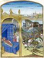 Mare Historiarum - BNF Lat4915 250r.jpg