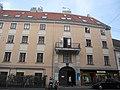 Margaretenplatz2.jpg