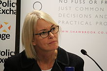 Margot James MP.jpg