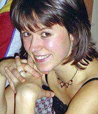 Margot neyskens1.jpg