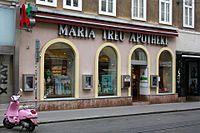 Maria-Treu-Apotheke.jpg