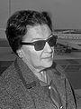 Maria Grinberg (1968).jpg