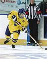Maria Larsson Ice Hockey.jpg