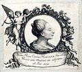 Maria Rosa Coccia.Unbenannt-5.jpg