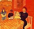 Marianne von Werefkin - Woman with Children.jpg