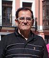 Mariano Haro.JPG