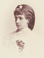 Marie Theresa, Archduchess of Austria (c. 1889).png