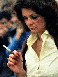 Marija Petrovic 1984 Thessaloniki.jpg