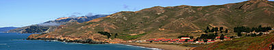 Marin Headlands with Rodeo Beach.jpg
