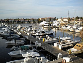 Marina in Grand Harbor, Vero Beach, Florida 001.jpg