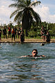 Marines Sweat It Out With Guatemalan Kaibiles DVIDS320384.jpg