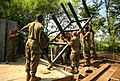 Marines build water tower in the Philippines (4434700565).jpg