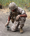 Marines learn how to identify explosive threats DVIDS429944.jpg