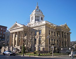 Marion County Courthouse Fairmont.jpg