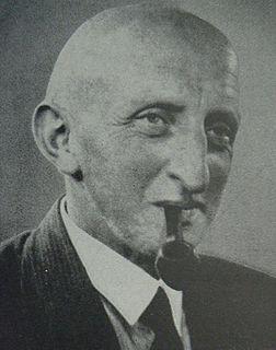 Marius Fiil Danish resistance member