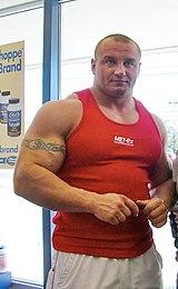 Mariusz Pudzianowski-mv4-2006