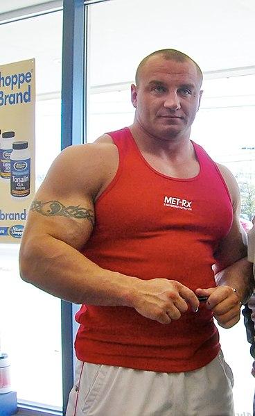 File:Mariusz Pudzianowski-mv4-2006.jpg