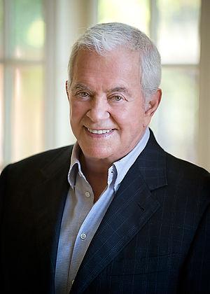 Damon, Mark (1933-)