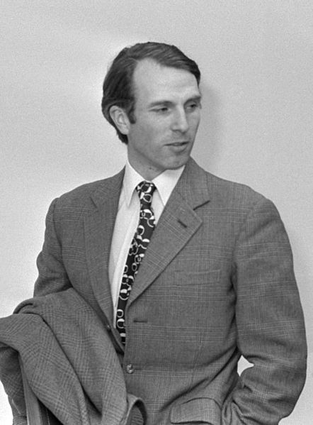 Bestand:Mark Phillips 1977.jpg