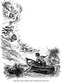 Mark Twain Les Aventures de Huck Finn illustration p135.jpg