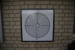 Mark Wallinger Labyrinth 217 - High Barnet.jpg