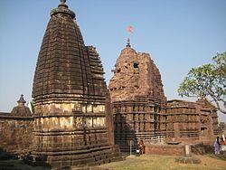 Markanda Temples.JPG