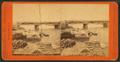 Market Street bridge, Philadelphia, Pa, from Robert N. Dennis collection of stereoscopic views 3.png