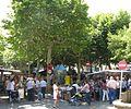 Market at Olot 005.jpg