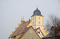 Marktbreit, Schloß-004.jpg