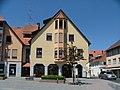 Marktplatz - panoramio (50).jpg