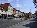 Marktplatz Richtung Zwiebelgasse.jpg