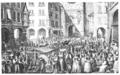 Markttag in der Kramgasse.png