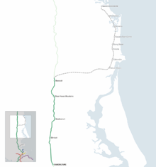 Maroochydore-railway-line-map.png