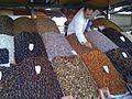 Marrakech, Morocco (5421599631) (5).jpg