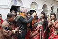 Marriage Ceremony 05.JPG