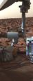 Mars Viking 22e169.png