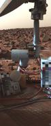 Mars Viking 22e169