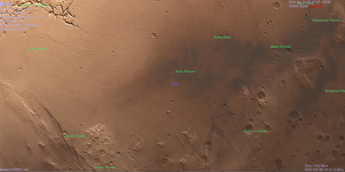 Shpla also Barsoom also Px Pia Marscuriosityrover Thesamsuite also Mars Moon Phobos The Ultimate Ancient Alien Outpost Beyond Earth additionally Pia X. on atmosphere of mars