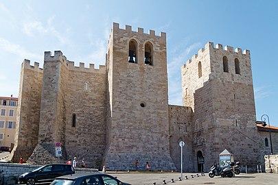 Marseille-Saint-Victor-bjs180810-01.jpg