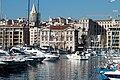 Marseille 20110116 27.jpg