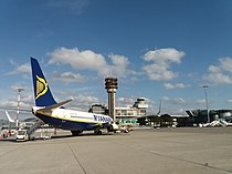 Marseille Provence Airport 2017 05.jpg