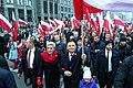 """Marsz """"Dla Ciebie Polsko"""".jpg"""