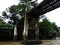 Marta Ward, Myanmar (Burma) - panoramio (7).jpg