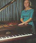 Martha Goldstein