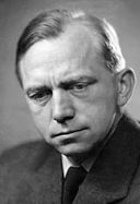 Martin A. Hansen.jpg