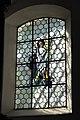 Martinsried (Planegg) St. Martin Fenster 179.jpg