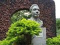 Martyr Shamsuzzoha Memorial Sculpture 44.jpg